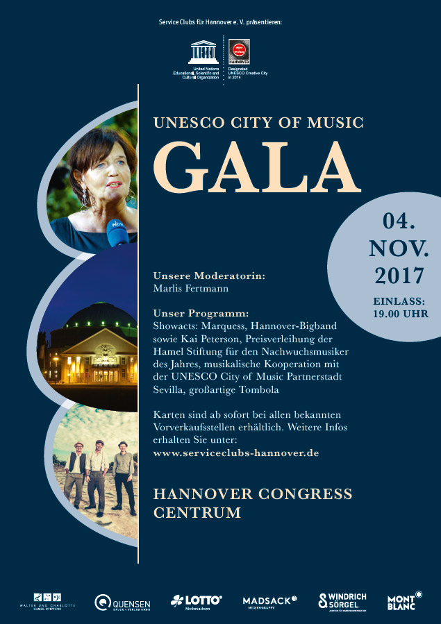 unesco-city-of-music-gala